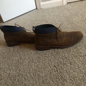 Cole Haan Men's Boots